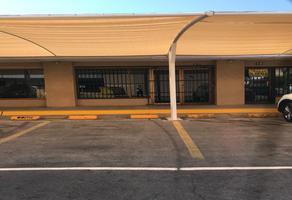Foto de local en renta en yañez 79, san benito, hermosillo, sonora, 17128386 No. 01