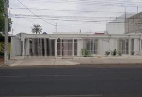 Foto de casa en renta en yañez , hermosillo centro, hermosillo, sonora, 0 No. 01