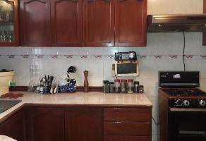 Foto de casa en venta en yaqui , tlalcoligia, tlalpan, df / cdmx, 0 No. 01