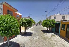 Foto de casa en venta en yaquis 0, cerrito colorado, querétaro, querétaro, 11996272 No. 01