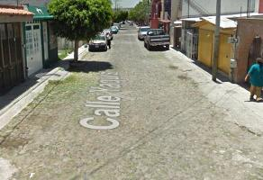 Foto de casa en venta en yaquis 0, cerrito colorado, querétaro, querétaro, 0 No. 01