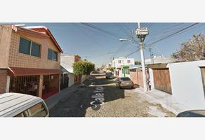 Foto de casa en venta en yaquis 0, cerrito colorado, querétaro, querétaro, 17793302 No. 01