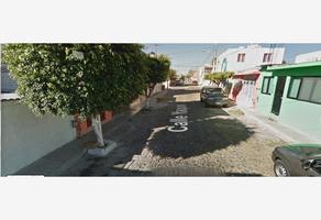 Foto de casa en venta en yaquis 0, cerrito colorado, querétaro, querétaro, 18900352 No. 01