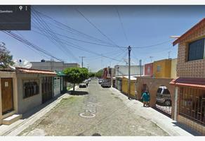 Foto de casa en venta en yaquis 0, cerrito colorado, querétaro, querétaro, 18964407 No. 01