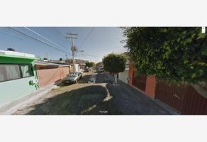 Foto de casa en venta en yaquis, cerrito colorado 0, cerrito colorado, querétaro, querétaro, 0 No. 01