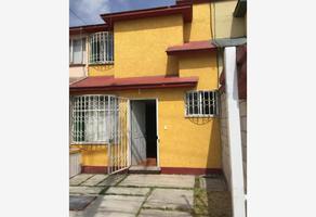 Foto de casa en renta en yarumela 14, macopilli, cuautlancingo, puebla, 18621590 No. 01