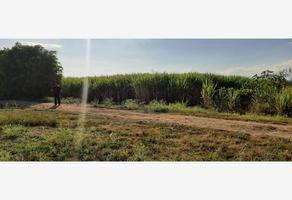 Foto de terreno habitacional en venta en yautepec 1400, san carlos, yautepec, morelos, 18724081 No. 01