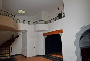 Foto de casa en venta en yautepec , condesa, cuauhtémoc, df / cdmx, 0 No. 01