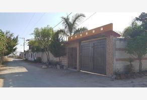 Foto de casa en venta en yautepec morelos 0, centro, yautepec, morelos, 0 No. 01