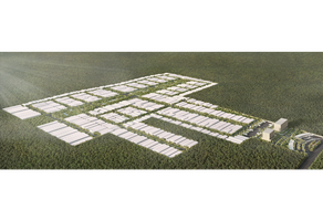 Foto de terreno habitacional en venta en  , yaxche de peón, ucú, yucatán, 0 No. 01