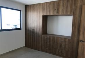 Foto de casa en condominio en venta en yaxchilan , juriquilla, querétaro, querétaro, 0 No. 01