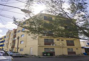 Foto de edificio en venta en yaxilan , cancún centro, benito juárez, quintana roo, 0 No. 01