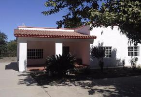 Casas En Venta En Navolato Sinaloa Propiedades Com