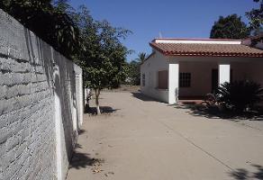 Inmuebles En Venta En Navolato Sinaloa Propiedades Com