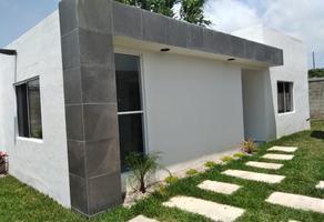 Foto de casa en venta en yecapixtla morelos , xalpa, yecapixtla, morelos, 20948926 No. 01