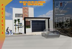 Foto de casa en venta en yecapixtla morelos , yecapixtla, yecapixtla, morelos, 0 No. 01