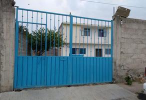 Foto de casa en venta en  , yecapixtla, yecapixtla, morelos, 10585100 No. 01