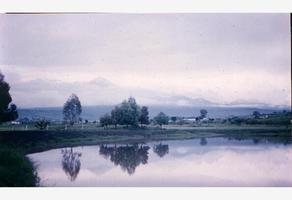 Foto de rancho en venta en  , yecapixtla, yecapixtla, morelos, 14779218 No. 01