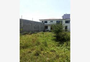 Foto de casa en venta en  , yecapixtla, yecapixtla, morelos, 17216055 No. 01