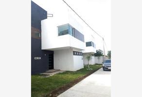 Foto de casa en venta en  , yecapixtla, yecapixtla, morelos, 17776378 No. 01