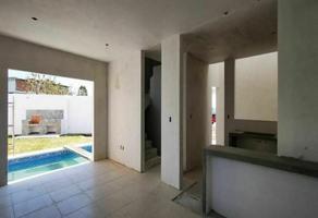 Foto de casa en venta en  , yecapixtla, yecapixtla, morelos, 20836491 No. 01