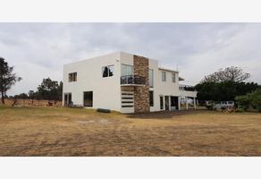 Foto de casa en venta en  , yecapixtla, yecapixtla, morelos, 6199543 No. 01