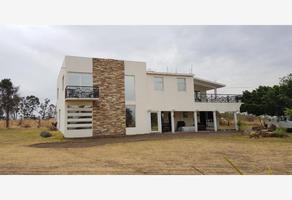 Foto de casa en venta en  , yecapixtla, yecapixtla, morelos, 7662856 No. 01