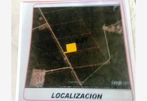 Foto de terreno comercial en venta en yeneka 001, san josé del cabo centro, los cabos, baja california sur, 17743198 No. 01