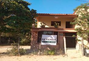 Foto de casa en venta en yeneka , roma, la paz, baja california sur, 0 No. 01