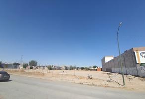Foto de terreno habitacional en venta en yepomera 0 , praderas de la sierra etapa 1-5, juárez, chihuahua, 21089444 No. 01