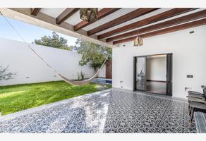Foto de casa en venta en yerbabuena 7, san armando, torreón, coahuila de zaragoza, 0 No. 01