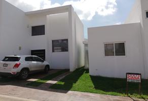 Foto de departamento en renta en  , yerbabuena, guanajuato, guanajuato, 10928955 No. 01