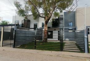 Foto de casa en venta en  , yerbabuena, guanajuato, guanajuato, 17547113 No. 01