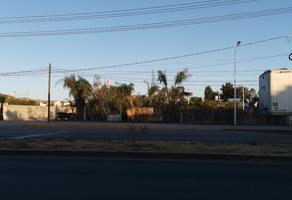 Foto de terreno habitacional en venta en  , yerbabuena, guanajuato, guanajuato, 17903861 No. 01