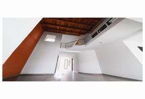 Foto de casa en venta en  , yerbabuena, guanajuato, guanajuato, 17903869 No. 01