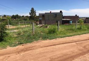 Foto de terreno habitacional en venta en  , yerbabuena, guanajuato, guanajuato, 18382369 No. 01