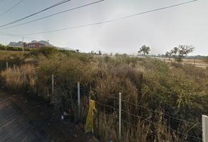 Foto de terreno habitacional en venta en  , yerbabuena, guanajuato, guanajuato, 18742407 No. 01