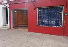 Foto de local en venta en  , yerbabuena, guanajuato, guanajuato, 19194329 No. 01