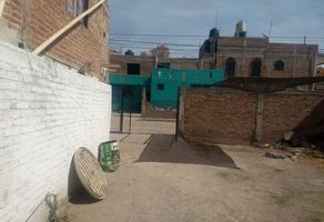 Foto de terreno habitacional en venta en  , yerbabuena, guanajuato, guanajuato, 19235738 No. 01
