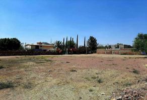 Foto de terreno habitacional en venta en  , yerbabuena, guanajuato, guanajuato, 0 No. 01