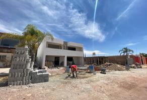 Foto de casa en venta en yerbabuena , yerbabuena, guanajuato, guanajuato, 0 No. 01