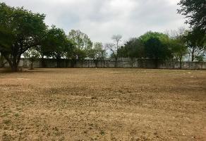 Foto de terreno habitacional en renta en  , yerbaniz, santiago, nuevo león, 11789799 No. 01
