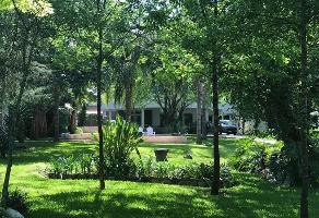 Foto de casa en renta en  , yerbaniz, santiago, nuevo león, 13867413 No. 01