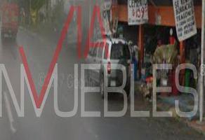 Foto de terreno habitacional en venta en  , yerbaniz, santiago, nuevo león, 13975659 No. 01