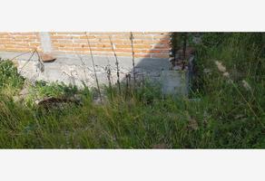 Foto de terreno habitacional en venta en yesca 1, granjas banthí sección so, san juan del río, querétaro, 9077319 No. 01