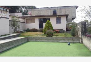 Foto de casa en venta en yobain 248, héroes de padierna, tlalpan, df / cdmx, 0 No. 01