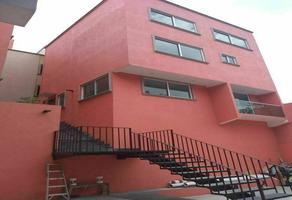 Foto de casa en venta en yobain , héroes de padierna, tlalpan, df / cdmx, 0 No. 01