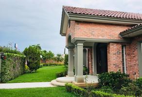 Foto de casa en venta en yono etze , tuxtla gutiérrez centro, tuxtla gutiérrez, chiapas, 22115425 No. 01