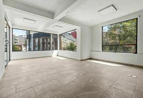 Foto de edificio en venta en yosemit , napoles, benito juárez, df / cdmx, 0 No. 01