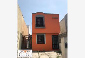 Foto de casa en venta en yuca 00, quintas las sabinas, juárez, nuevo león, 0 No. 01